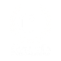 logo-casabella white
