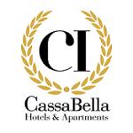 Cassabella Hotel